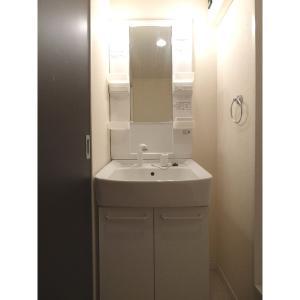 グラディーノ五月台 部屋写真5 トイレ