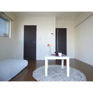 グラディーノ五月台 部屋写真9 エアコン