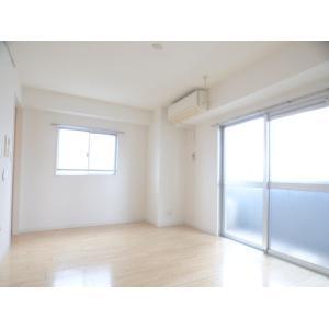 プロシード篠崎2 部屋写真1 居室・リビング