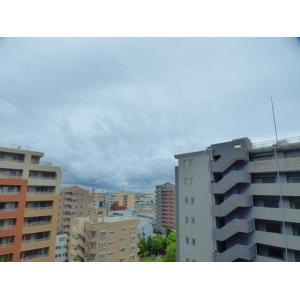 プロシード篠崎2 部屋写真4 居室・リビング