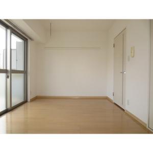 本八幡TSヒルズ 部屋写真1 居室・リビング