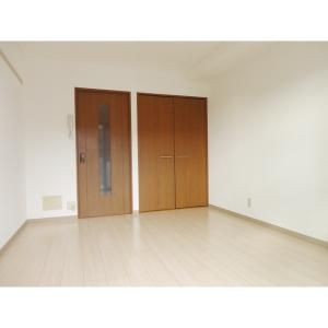 ジュネス幕張本郷 部屋写真2 その他部屋・スペース