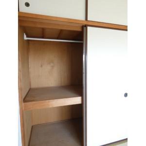 グレース六木 部屋写真6 玄関