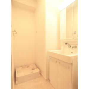 セントラルフォレストⅦ 部屋写真6 トイレ