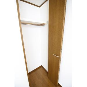 TU・MONOLOCALE 部屋写真6 居室・リビング
