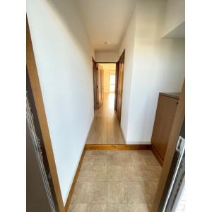 フローレンス 宝 部屋写真6 その他部屋・スペース
