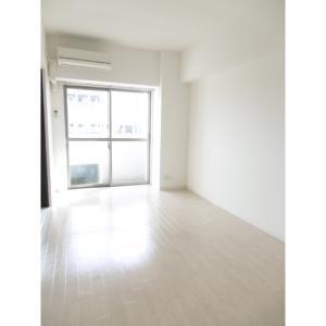 Promenade 部屋写真1 居室・リビング