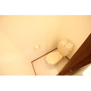 SENRI 部屋写真4 洗面所