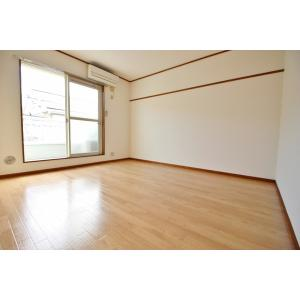 SENRI 部屋写真1 居室・リビング