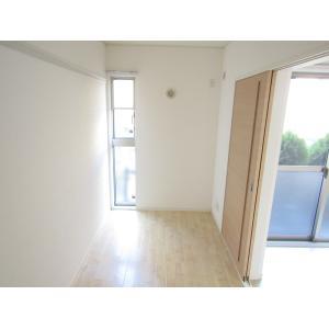 オレリア 部屋写真6 その他部屋・スペース