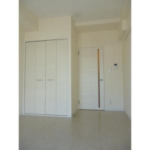 サザン湘南 部屋写真2 その他部屋・スペース