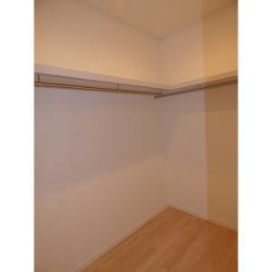 西賢フラット参番館 部屋写真5 その他部屋・スペース