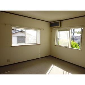 竜角寺台6丁目貸家 部屋写真4 その他部屋・スペース