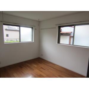 ミカーレ 部屋写真6 その他部屋・スペース