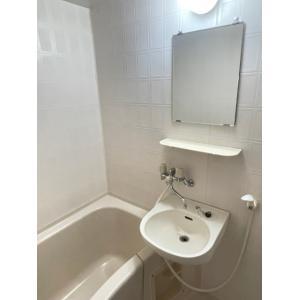 第2正松ビル 部屋写真3 トイレ