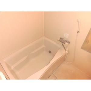 アフェクト 部屋写真3 トイレ