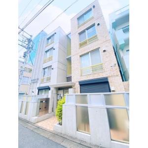MODULOR御茶ノ水物件写真1建物外観