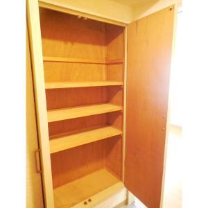 エルミタージュ 部屋写真6 トイレ