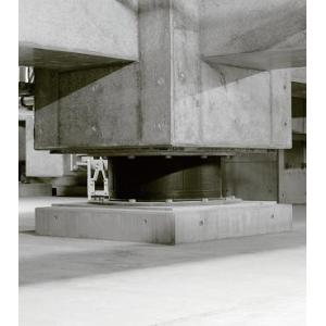 ラシュール フィリア 物件写真4 駐車場