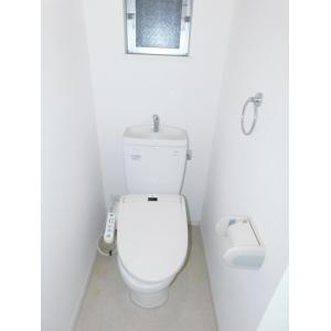 リバレイン 部屋写真4 あると便利な洗髪洗面化粧台