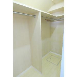 レグルス M・S・T 部屋写真6 その他部屋・スペース