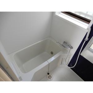 目白4丁目戸建 部屋写真3 居室・リビング