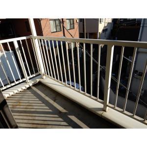 目白4丁目戸建 部屋写真7 トイレ