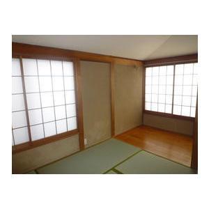 目白4丁目戸建 部屋写真9 その他部屋・スペース