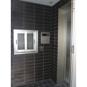 コスモ浦安舞浜弐番館 物件写真2 駐車場