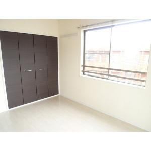 プラトー・ノブ-A 部屋写真4 その他部屋・スペース