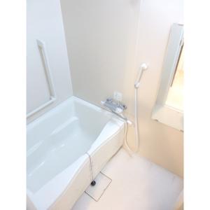 リブラ東葛西 部屋写真1 浴室乾燥機付き