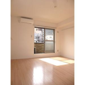 リブラ東葛西 部屋写真4 居室・リビング