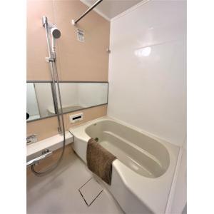 BLOOM MST 部屋写真4 トイレ