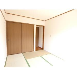 シンフォニーハイツ 部屋写真4 その他部屋・スペース