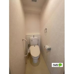 ブラヴール 部屋写真5 その他部屋・スペース