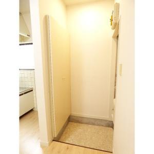 メゾンジュン 部屋写真6 玄関