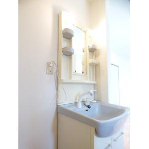 MハイムA棟 部屋写真5 その他部屋・スペース
