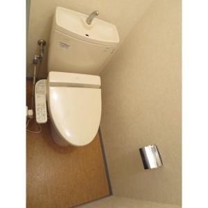 木村邸 部屋写真4 その他部屋・スペース