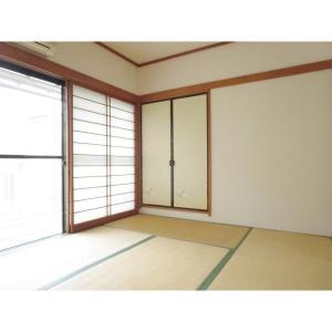 木村邸 部屋写真6 トイレ