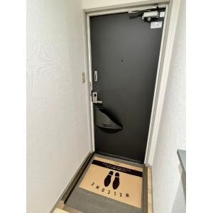 SUN・STAGE池ノ端2番館 部屋写真6 その他部屋・スペース