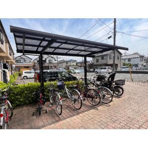 SUN・STAGE池ノ端2番館 物件写真4 眺望