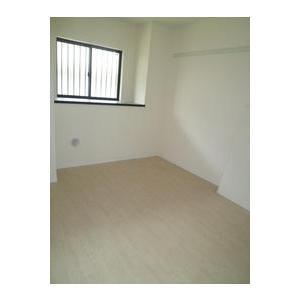 楓 部屋写真4 その他部屋・スペース