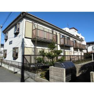 八千代市勝田台7丁目 アパート 物件写真5