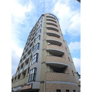 エントピアパレス 物件写真2 建物外観
