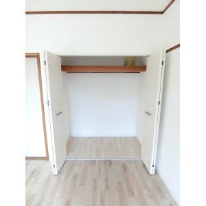 フューチャー 部屋写真6 トイレ