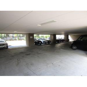 スターリースカイ 物件写真5 駐車場