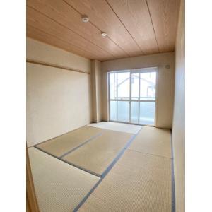 プリメーラ 薬円台 部屋写真6 その他部屋・スペース
