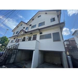 伸栄ハイツ松飛台 物件写真5 その他
