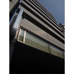 高六商事ビル物件写真1建物外観