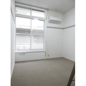 ソレイユ北初富 部屋写真1 居室・リビング